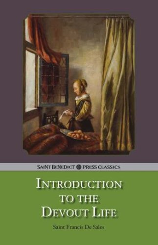 an introduction to the life of saint fancis of assisi